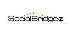 ソーシャルブリッジ