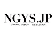 NGYS.JP
