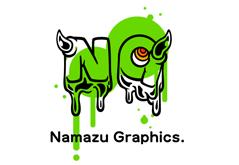 ナマズグラフィックス