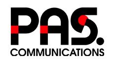 PASコミュニケーションズ